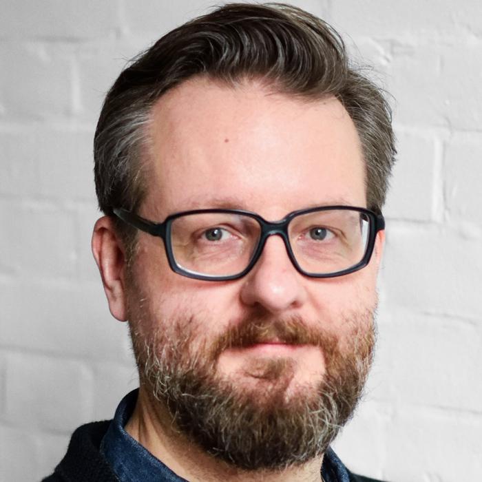 Sven Schröter